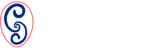 NZSBA Website