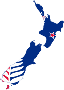 map flag nz h300